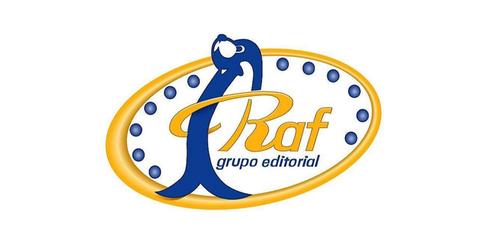 Grupo Editorial RAF