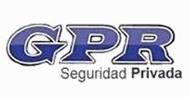 GPR seguridad Privada