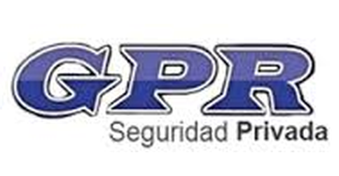 GPR seguridad Privada