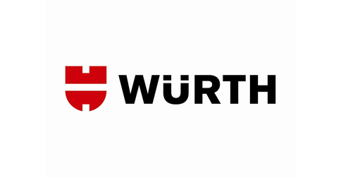 Wurth Mexico S.A de C.V