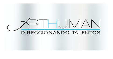 Art Human Gestionando Talentos