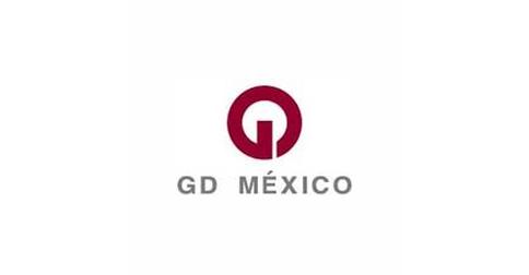 Grupo GD