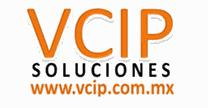 empleos de formador call center media jornada en VCIP Soluciones