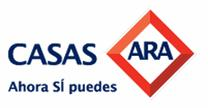 empleos de lider de ventas en Consorcio Ara