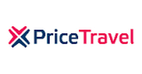 Price Travel
