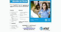 Expert Cell  Distribuidor Autorizado AT&T