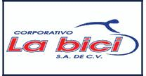 BICICLETAS BR