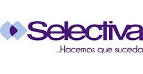 Selectiva, Enlaces Humanos S.A de C.V.