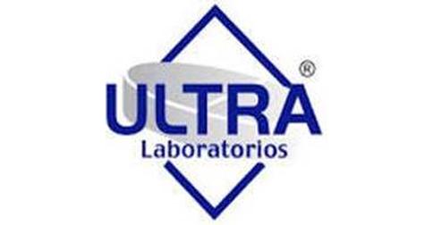 Ultra Laboratorios, S.A. de C.V.