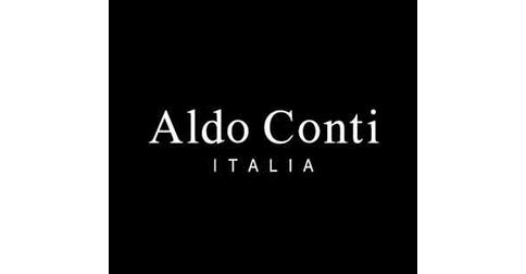 Aldo Conti