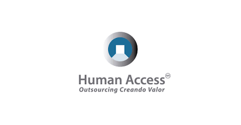 human acces