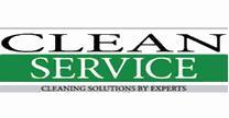 empleos de limpieza en oficinas en Clean service