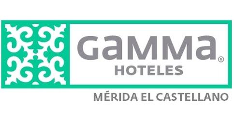 Hotel GAMMA El Castellano