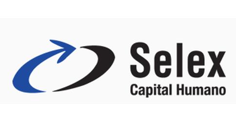 Selex Del Norte