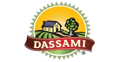 DASSAMI
