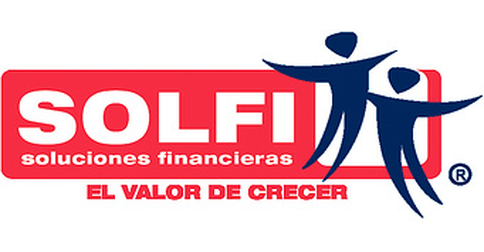 SOLFI MICROFINANCIERA