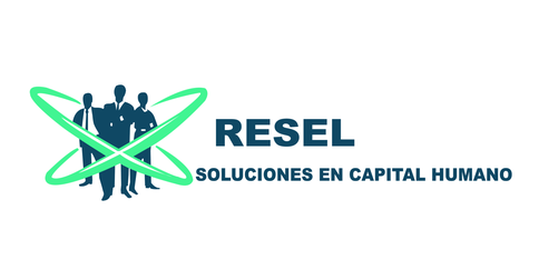 RESEL Soluciones en Capital Humano