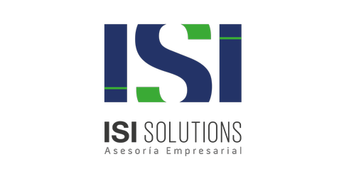 Isi Solutions