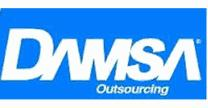 Damsa outsourcing