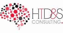 empleos de ejecutivos de cuenta en HTD&S