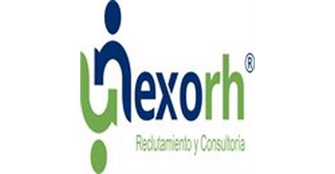 Nexorh
