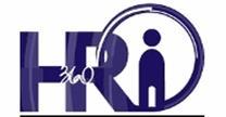empleos de supervisora ama de llaves en HR 360