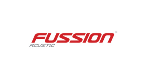 FUSSION ACUSTIC