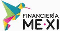 empleos de vendedor comisionista en Financieria MEXI