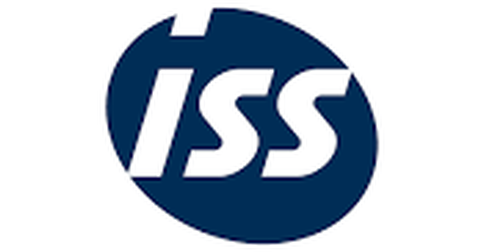ISS FACILLITY SERVICES