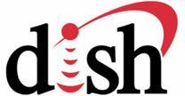empleos de promotor en Dish