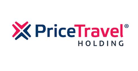 PriceTravelHolding