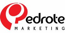 pedrote  marketing