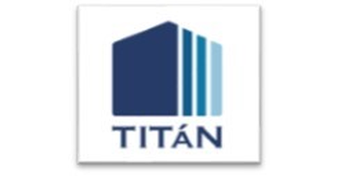 Soluciones Titan
