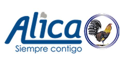Plásticos Alica S.A. de C.V.