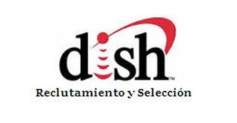 Dish México