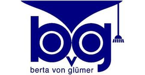 Escuela Berta Von Glümer