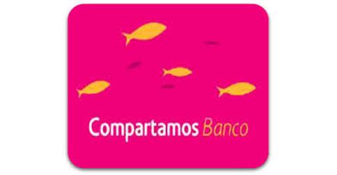 Compartamos banco