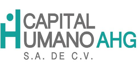 Capital Humano AHG