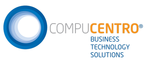 COMPUCENTRO Business Technology Solutions