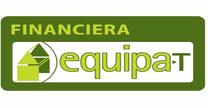 Financiera Equipa-T