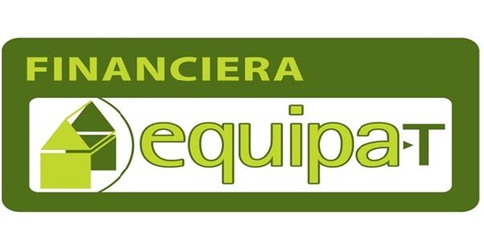 FINANCIERA EQUIPATE