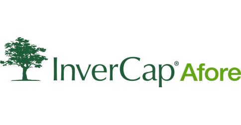 InverCapAfore