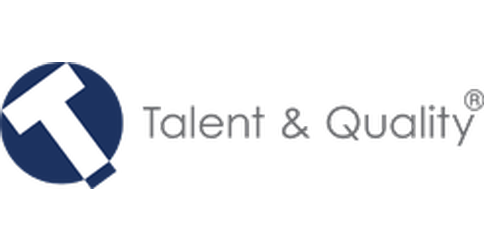 Talent&Quality