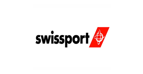 Swissport Aviation S.A. de C.V.