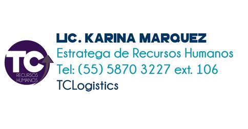TC Logistics