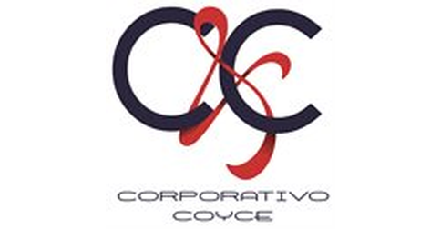 Corporativo COYCE