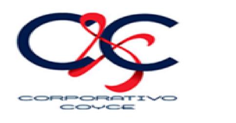 Coorporativo Coyce