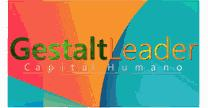 Gestalt Leader