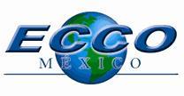empleos de ejecutivo telefonico en ECCO MEXICO