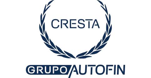 Grupo Autofin (Cresta Cuernavaca)